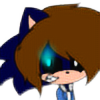 Jamiethehedgehog21's avatar