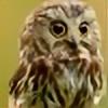 JamieTheOwl's avatar
