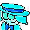 JamieTigre's avatar