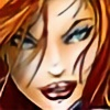 jamietyndall's avatar