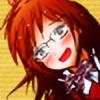 Jamiisol2000's avatar