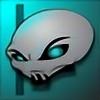 Jamijon's avatar