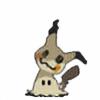 Jamikyu's avatar