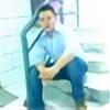 Jamil19295's avatar