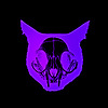 Jamil33's avatar