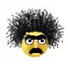 jamil911's avatar