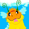 Jamila-Dragon's avatar