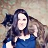 Jamilaaa's avatar