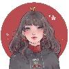 JamilaBeth's avatar