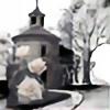 JamilehN's avatar