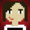 JamiliaMarini's avatar