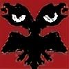 jamilir's avatar