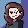 jamimart's avatar