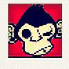 Jamin34472's avatar