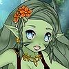 jamin8r's avatar
