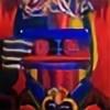 Jamin95's avatar