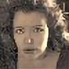 jamina-0's avatar