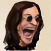 JaminDoodle's avatar