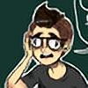jamineko's avatar