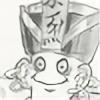 Jamingfool's avatar