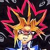 jamipharaoh's avatar