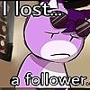 JamiPurpleFlower's avatar
