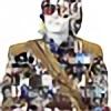 Jamira11's avatar