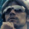 JamiroKnight's avatar