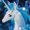JamisCZ's avatar