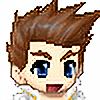 JamisonHartley's avatar
