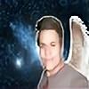 JamisRay's avatar