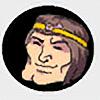 Jamith's avatar