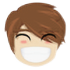 Jamitney's avatar