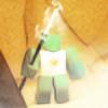 Jamix6's avatar