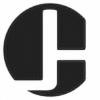 jamjam195's avatar