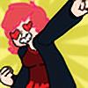 Jamjamdontgiveadamn's avatar