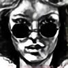 JamLaboratory's avatar