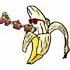 JamLizzy's avatar