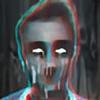 JaMmanfre's avatar