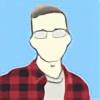 jAMMANMAN's avatar