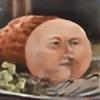 JammedHam's avatar