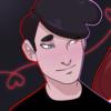 JammedInk's avatar