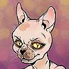 JammerLammy's avatar
