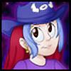 Jammerlee's avatar