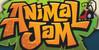 JammersFromAnimalJam's avatar