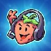 jammeryx's avatar