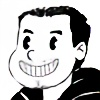 jammeskilmister's avatar