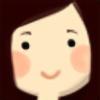 jammietime's avatar