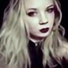 Jammiska's avatar