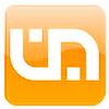 Jammurch's avatar